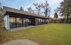 Ferienhaus 462047 für 5 Personen in Fakse Ladeplads