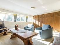 Holiday apartment 462101 for 4 persons in Riezlern