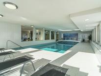 Semesterlägenhet 462101 för 4 personer i Riezlern