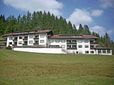 Für 4 Personen: Hübsches Apartment / Ferienwohnung in der Region Mittelberg