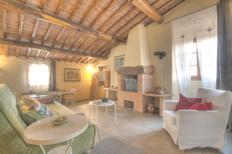Holiday apartment 462317 for 4 persons in Scandicci