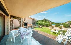 Holiday home 462351 for 6 persons in Costa Paradiso