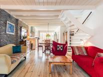 Rekreační dům 463075 pro 4 osoby v Brouwershaven