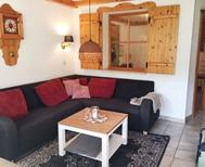 Holiday apartment 463120 for 4 persons in Missen-Wilhams