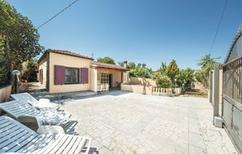 Vakantiehuis 463263 voor 6 personen in Sorso
