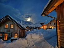 Holiday home 463502 for 24 persons in Pruggern