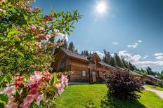 Ferienhaus 463502 für 24 Personen in Pruggern