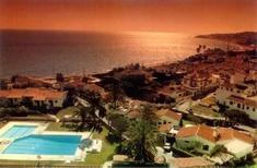 Vakantiehuis 464070 voor 5 personen in La Cala de Mijas