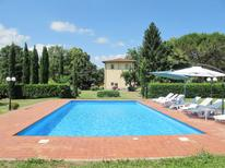 Holiday home 464098 for 12 persons in Poppi