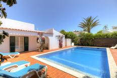 Holiday home 464125 for 4 persons in Carvoeiro