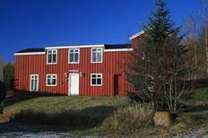 Rekreační byt 464325 pro 2 osoby v Fljótsdalur