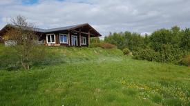Holiday home 464335 for 7 persons in Reykholt