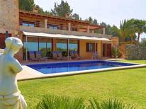 Casa de vacaciones 464407 para 8 personas en Alcúdia