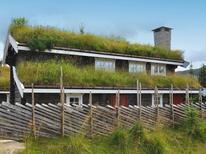 Appartamento 464431 per 8 persone in Kvitfjell