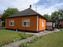 Holiday home 464521 for 6 persons in Balatonfenyves