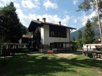 Ferienwohnung 464585 für 2 Erwachsene + 2 Kinder in Pur-Ledro