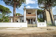 Rekreační byt 464769 pro 4 osoby v Lido di Volano
