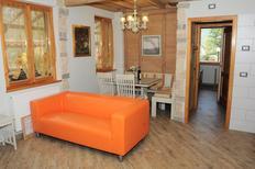 Ferienwohnung 464921 für 2 Personen in Pur-Ledro