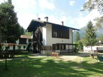 Holiday apartment 464939 for 4 adults + 2 children in Pur-Ledro