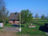 Maison de vacances 465110 pour 7 personnes , Hohenfelde