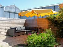 Ferienhaus 465273 für 8 Personen in Koudekerke