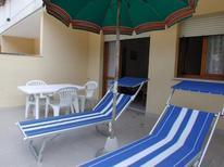 Ferienwohnung 465328 für 5 Personen in Lido degli Estensi