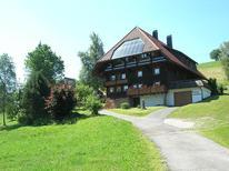 Studio 465354 voor 5 personen in Schonach im Schwarzwald