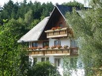 Studio 465370 für 3 Personen in Nußbach