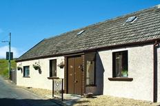 Holiday home 465602 for 3 persons in Leadhills