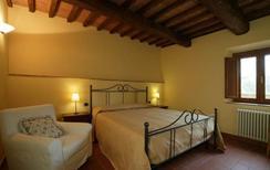 Rekreační byt 466423 pro 4 osoby v Figline Valdarno