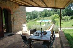 Apartamento 466429 para 2 adultos + 2 niños en Figline Valdarno