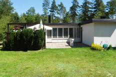 Holiday home 466468 for 4 adults + 1 child in Simrishamn