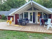 Ferienwohnung 466538 für 6 Personen in Langø
