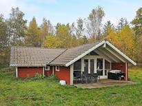 Villa 466538 per 6 persone in Langø