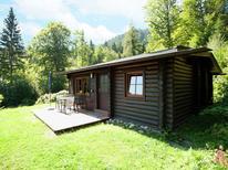 Dom wakacyjny 466610 dla 6 osób w Wörgler-Boden