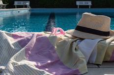Ferienhaus 466755 für 6 Personen in Porto Santa Margherita