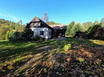 Vakantiehuis 466957 voor 8 personen in Taszow