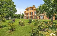Rekreační byt 466989 pro 4 osoby v Capranica