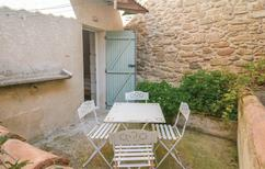 Holiday apartment 467122 for 4 persons in Beaucaire