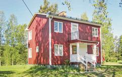 Ferienhaus 467202 für 6 Erwachsene + 1 Kind in Stöllet