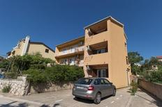 Holiday apartment 467218 for 3 persons in Cres