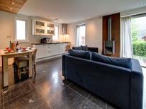 Vakantiehuis 467241 voor 6 personen in Nonceveux
