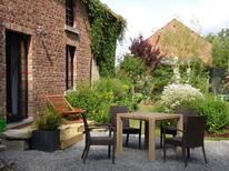 Vakantiehuis 467243 voor 7 personen in Beauraing