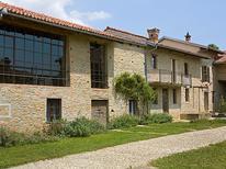 Vakantiehuis 467507 voor 12 personen in Alba