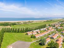 Holiday home 467837 for 6 persons in Renesse