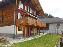 Casa de vacaciones 467858 para 5 personas en Jaun