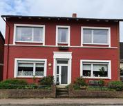 Studio 468005 for 2 adults + 2 children in Ahrensbök