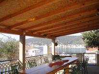 Holiday apartment 468199 for 5 persons in Supetarska Draga