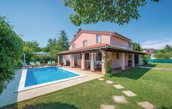Holiday home 468504 for 8 persons in Rovinjsko Selo