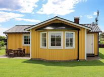 Rekreační dům 468580 pro 4 osoby v Björkäng
